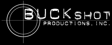 Buckshot Productions